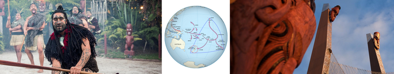 553px-Polynesian_Migration.svg.png